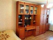 Продажа квартир ул. Кечкеметская, д.99