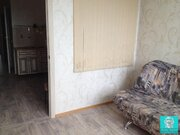 Продам двухкомнатную квартиру, Купить квартиру в Кемерово по недорогой цене, ID объекта - 321380390 - Фото 22
