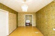 Продам 3-комн. кв. 65.6 кв.м. Тюмень, Свердлова, Купить квартиру в Тюмени по недорогой цене, ID объекта - 317852348 - Фото 3