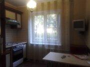 Двухкомнатная квартира, красная линия,50 лет влксм, Продажа квартир в Ставрополе, ID объекта - 332240977 - Фото 5