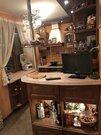 Продажа квартиры, Мурманск, Связи проезд - Фото 1