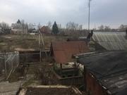 Участок 7 соток ИЖС в г. Дмитров, ул. Высоковольтная - Фото 4