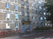 1 950 000 Руб., Продам 3к машиностроительная, Купить квартиру в Калининграде по недорогой цене, ID объекта - 320863606 - Фото 20