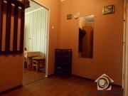 1 комнатная квартира на Балке. ул. Одесская. 40 м.кв., Купить квартиру в Тирасполе по недорогой цене, ID объекта - 322506415 - Фото 7