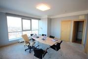 Kвартирa двух уровней в Риге. Вид на Старую Ригу!, Купить квартиру Рига, Латвия по недорогой цене, ID объекта - 315967800 - Фото 10