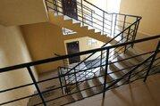 Продажа квартиры, Купить квартиру Рига, Латвия по недорогой цене, ID объекта - 313138009 - Фото 2