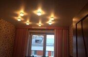 Продажа квартиры, Братск, Космонавтов б-р., Продажа квартир в Братске, ID объекта - 332242877 - Фото 2