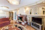 Продажа дома, Улан-Удэ, Ул. Егорова, Купить дом в Улан-Удэ, ID объекта - 504441134 - Фото 21