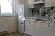 Продается 2-ая квартира в г. Наро-фоминск ЖК Авиатор - Фото 5