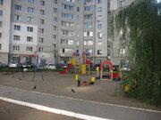 Усть-Курдюмская, 1 - Фото 3
