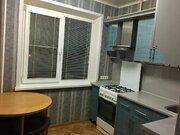 Продаётся 2-к квартира В центре белгорода!, Купить квартиру в Белгороде по недорогой цене, ID объекта - 321437034 - Фото 3