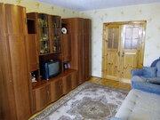 Продажа квартиры, Калуга, Ул. Отбойная - Фото 1