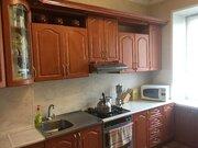 Квартира В люберцах, Купить квартиру в Люберцах по недорогой цене, ID объекта - 326709706 - Фото 1