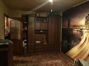 Продам 3-комн. квартиру вторичного фонда в Железнодорожном р-не, Купить квартиру в Рязани по недорогой цене, ID объекта - 321837708 - Фото 4
