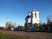 20 соток, 125 км от МКАД Симферопольское шоссе, свет, дорога, жд - Фото 3
