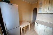 Аренда 2-х комнатной квартиры Люблинская д. 113к2 ( м. Люблино ) - Фото 3