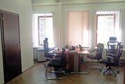 Офисы «В + quot; - псн 82,1 кв.м на 5-м этаже и 93,7 кв.м на 4-м этаже . - Фото 4