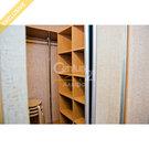 Продается просторная однокомнатная квартира Торнева 7б, Купить квартиру в Петрозаводске по недорогой цене, ID объекта - 322701966 - Фото 10