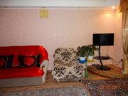 2 100 000 Руб., Нагорный третий проезд 45, Продажа домов и коттеджей в Саратове, ID объекта - 503380180 - Фото 9