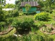 200 000 Руб., Дачный дом на участке 6сот , Дачи в Смоленске, ID объекта - 502721124 - Фото 2