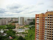 Владимир, Студенческая ул, д.16б, 1-комнатная квартира на продажу - Фото 4