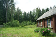 Продажа дома, Западная Двина, Западнодвинский район, Дом в лесу на . - Фото 2