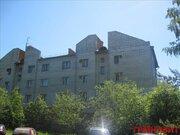 3 500 000 Руб., Продажа квартиры, Новосибирск, Ул. Охотская, Продажа квартир в Новосибирске, ID объекта - 319707797 - Фото 8