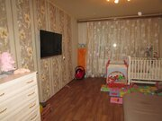 Владимир, Чапаева ул, д.5, 2-комнатная квартира на продажу