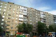 Продажа квартиры, Уфа, Ул. Транспортная