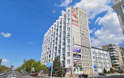Продажа офисов в Ростове-на-Дону