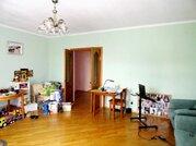 Продажа квартиры, Вологда, Советский пр-кт. - Фото 3