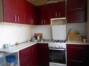 Продажа квартиры, Волгоград, Ватутина