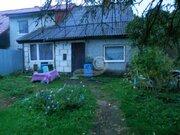 Продается доля дома, площадь строения: 124.00 кв.м, площадь участка: . - Фото 2