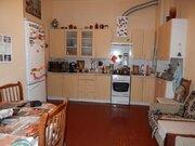 2-комн. кв-ра 82 м2 в Центральном р-не, Купить квартиру в Санкт-Петербурге по недорогой цене, ID объекта - 313163701 - Фото 13