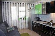 Продажа квартиры, Рязань, дп, Купить квартиру в Рязани по недорогой цене, ID объекта - 319237844 - Фото 5