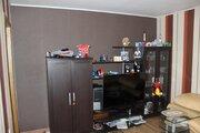 8 марта 56, Купить квартиру в Сыктывкаре по недорогой цене, ID объекта - 316812733 - Фото 10