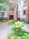 Однокомнатные квартиры в Калининграде. Продажа