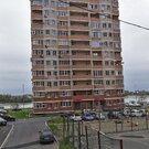 Продажа квартиры, Краснодар, Ул. Минская