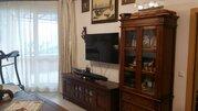 Элитная квартира в Варна, Болгария, море, центр, Купить квартиру Варна, Болгария по недорогой цене, ID объекта - 321410164 - Фото 6