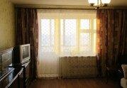 2 450 000 Руб., Продажа однокомнатной квартиры в кирпичном доме с ремонтом под ключ, Купить квартиру в Белгороде по недорогой цене, ID объекта - 327970305 - Фото 9