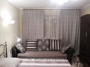 Сдается уютная квартира, Снять квартиру в Курске, ID объекта - 321865510 - Фото 3