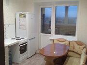 2-комнатная квартира в новом кирпичном доме - Фото 4