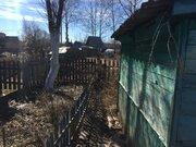 Продажа участка, Кохма, Ивановский район, Ул. Терешковская 2-я - Фото 3