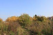 Участок ИЖС на Рублевке в 7 км от МКАД, по хорошей стоимости - Фото 4