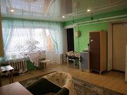 Продажа комнаты, Королев, Ул. Богомолова - Фото 3