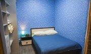 1 000 Руб., 1 комнатная квартира, Квартиры посуточно в Белокурихе, ID объекта - 322999700 - Фото 3