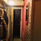 Продается 2-х комнатная квартира на пос. Чайковского д.21 - Фото 3