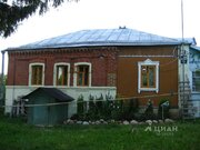 Продажа дома, Мосальский район - Фото 1