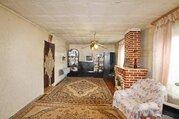 Продам 2-этажн. дом 111.4 кв.м. Тюмень