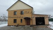 Ярославское ш. 69 км от МКАД, Хомяково, Коттедж 175 кв. м - Фото 2